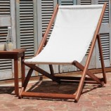 Beach chair lifestyle l res