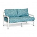 SIMOLA-Lounge-2-seater
