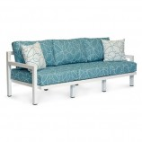 SIMOLA-Lounge-3-seater
