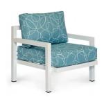 SIMOLA-Lounge-armchair1
