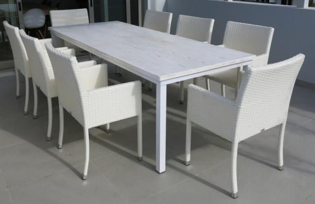 Simola-chair-white-set