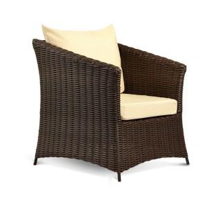 SELBOURNE armchair