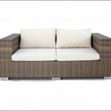 Houghon couch lo res