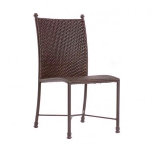 PEZULA dining chair lo res