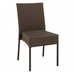 SELBOURNE dining chair