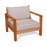 SALIGNA-armchair