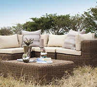 Zimbali-lounge-suite