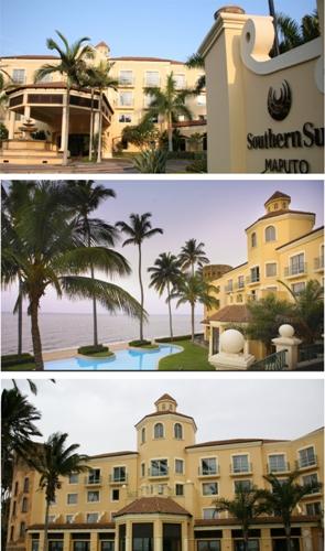 SSun Maputo slide 1