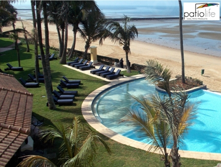 SSun Maputo slide 2
