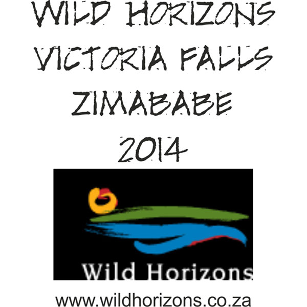 Wild-Horizons-header-for-web-page600