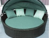 Erinvale Day Bed lslr