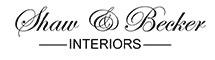 sb-logo2