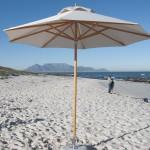 EBOTSE wood lifestyle beach