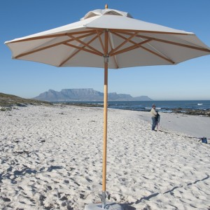 EBOTSE wood lifestyle beach