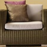 Prince Grant DE armchair