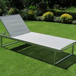 umdoni-sun-lounger-lo-res-angle