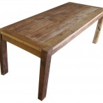 Rustic table 80x210(1)