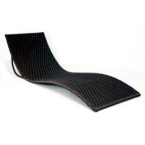 Wave sun lounger low res.(1)