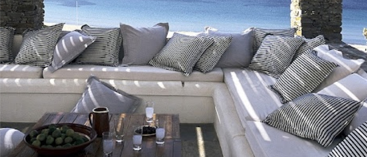 Concrete-seats-west-coast-ecru-cushions