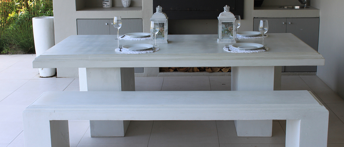 GS-Table-Bench-set1