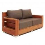 Beachwood Saligna 2 seat couch vlo res
