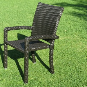 Erinvale chair mocca lo res angle