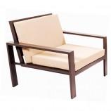 Evaglade lounge armchair