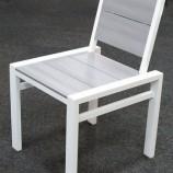 Evaglade side chair