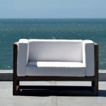 Komati armchair lstyle lo res
