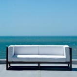 Komatio sofa lifestyle lo res