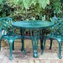 CAL Classic 100cm table & swish schr gr lo res (2)