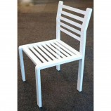 DAINFERN SIDE CHAIR