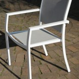 Riversdale Chair (1)