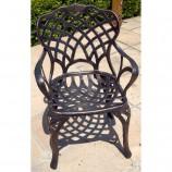 cal clasic chair