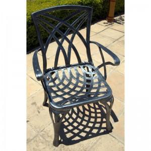 swish chair