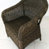 Colonial Veranda Chair BB top lo res