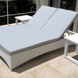 Houghton Double Lounger lo res (1)