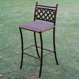 Umkomaas Cocktail chair angleres lo (1)
