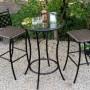 Umkomaas Cocktail table set res lo (3)