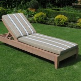 homestead-pool-lounger-lo-res-angle