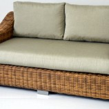 cape-country-kubu-lo-res-2-seat-sofa-angle