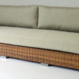 cape-country-kubu-lo-res-3-seat-sofa-angle
