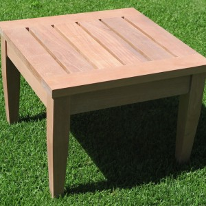 homestead-side-table-lo-res