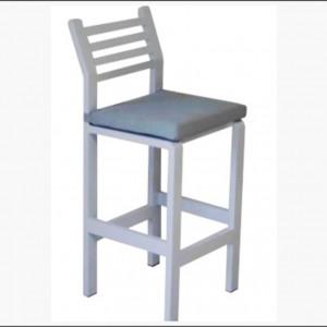 Dainfern bar chair ctr