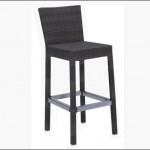 Erinvale bar chair