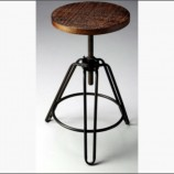 Homestead bar stool ctr