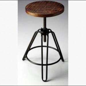 Homestead bar stool ctr