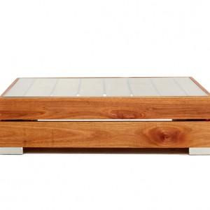 16Wooden-SlatCoffee-Table-Angle
