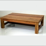 Cape Country kiaat coffee table lo res