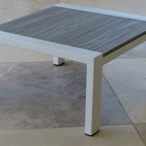 Evaglade s-table SWest lo res